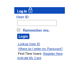 Toys R Us Credit Card Login Bill Pay Help