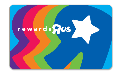 Toys R Us Credit Card Login, Payment, Customer Service