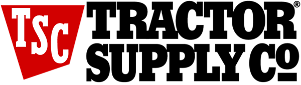 Tractor Supply Employee Logo