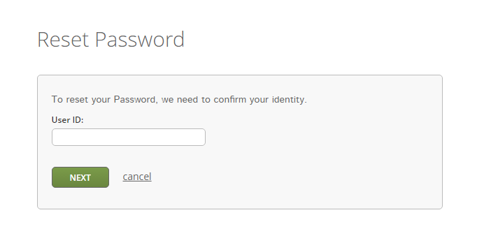 Tri Counties Bank Forgot Password 2
