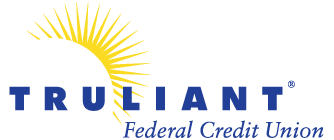 Truliant FCU Logo