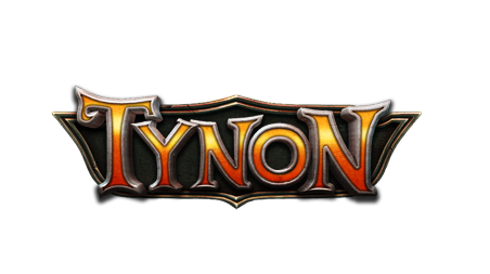 Tynon Logo