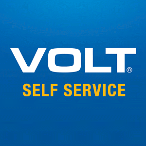 Volt ESS (Employee Self Service) Login