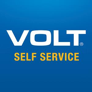 Volt ESS logo
