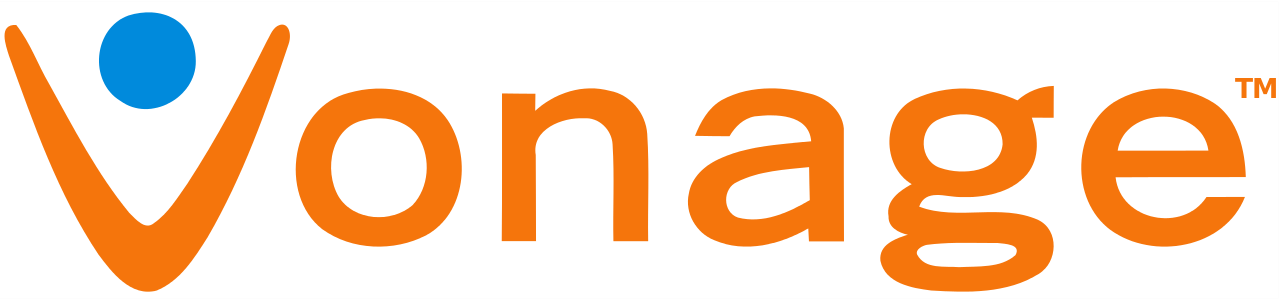 Vonage Account Login