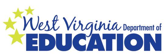 WVDE Webmail logo