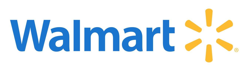 WalmartOne Associate Portal Logo