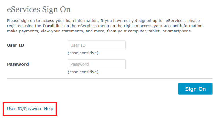 Wells Fargo Dealer Services Forgot Password