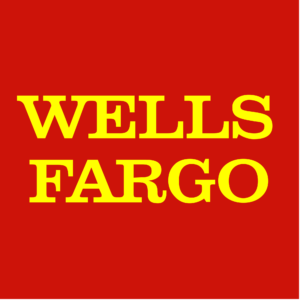 Wells Fargo Dealer Services Logo