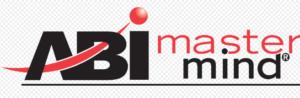 ABI Mastermind ESS ABIMM Logo
