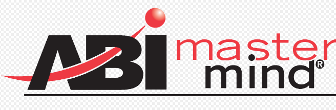 ABI Mastermind Login Employee Self Care | ess.abimm.com