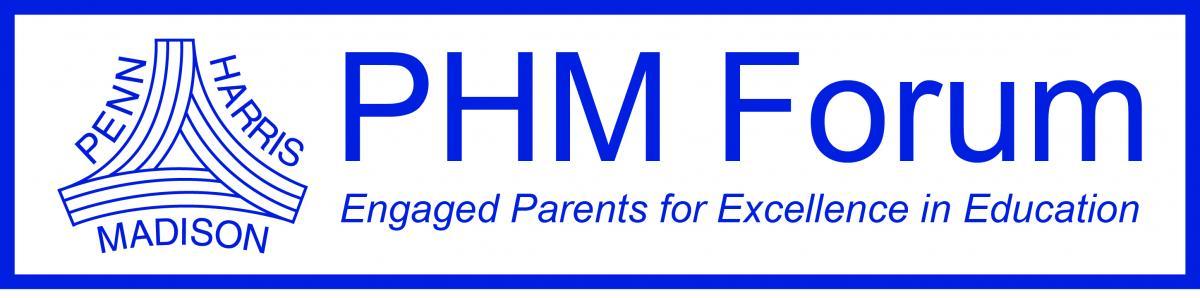 PHM HAC Logo