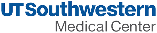 UTSW MyChart Login | mychart.utsouthwestern.edu patient portal