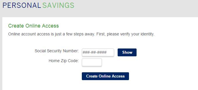 American Express Enroll