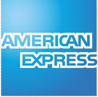 American Express Savings Login | personalsavings.americanexpress.com