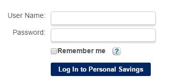 American Express Savings Sign In
