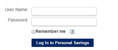 American Express Savings Sign In