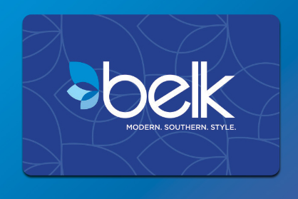 Belk Credit Card Login, activate, bill payment, customer service