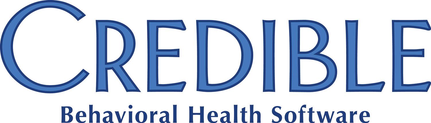 Credible BH Logo