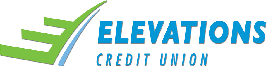 Elevations Credit Union Account Login | www.elevationscu.com