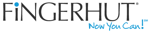 Fingerhut Account Logo