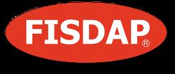 Fisdap Logo