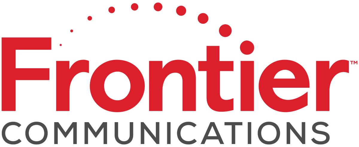 Frontier Webmail Login | myfrontier.org signin