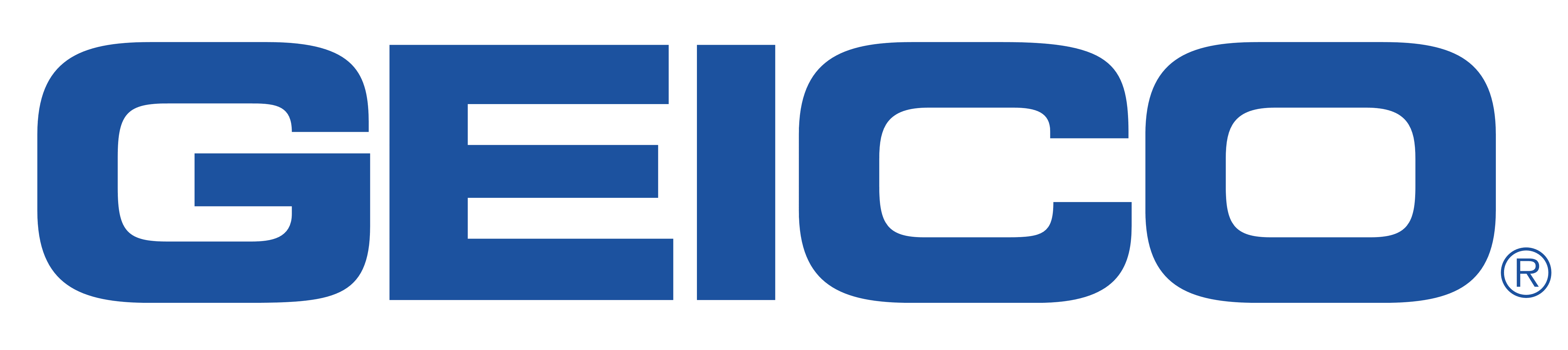 GEICO Medical Provider Portal Logo