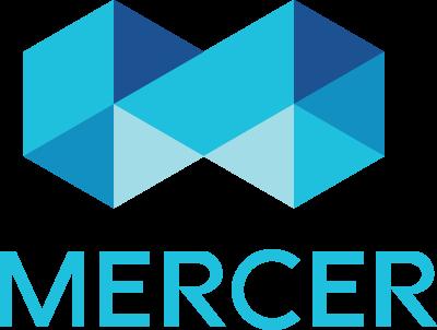 IBenefit Center Logo