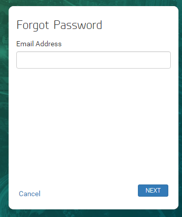 Intralinks Forgot Password 2