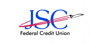 JSC Federal Credit Union Logo