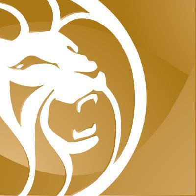 M Life Insider Logo