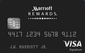 Marriott Rewards Login | Loyalty Program members