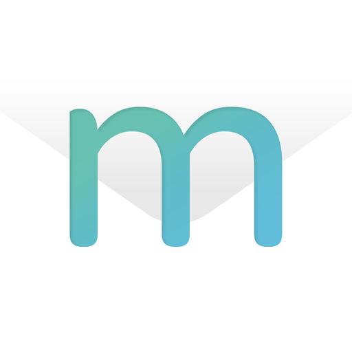 Mvelopes Logo