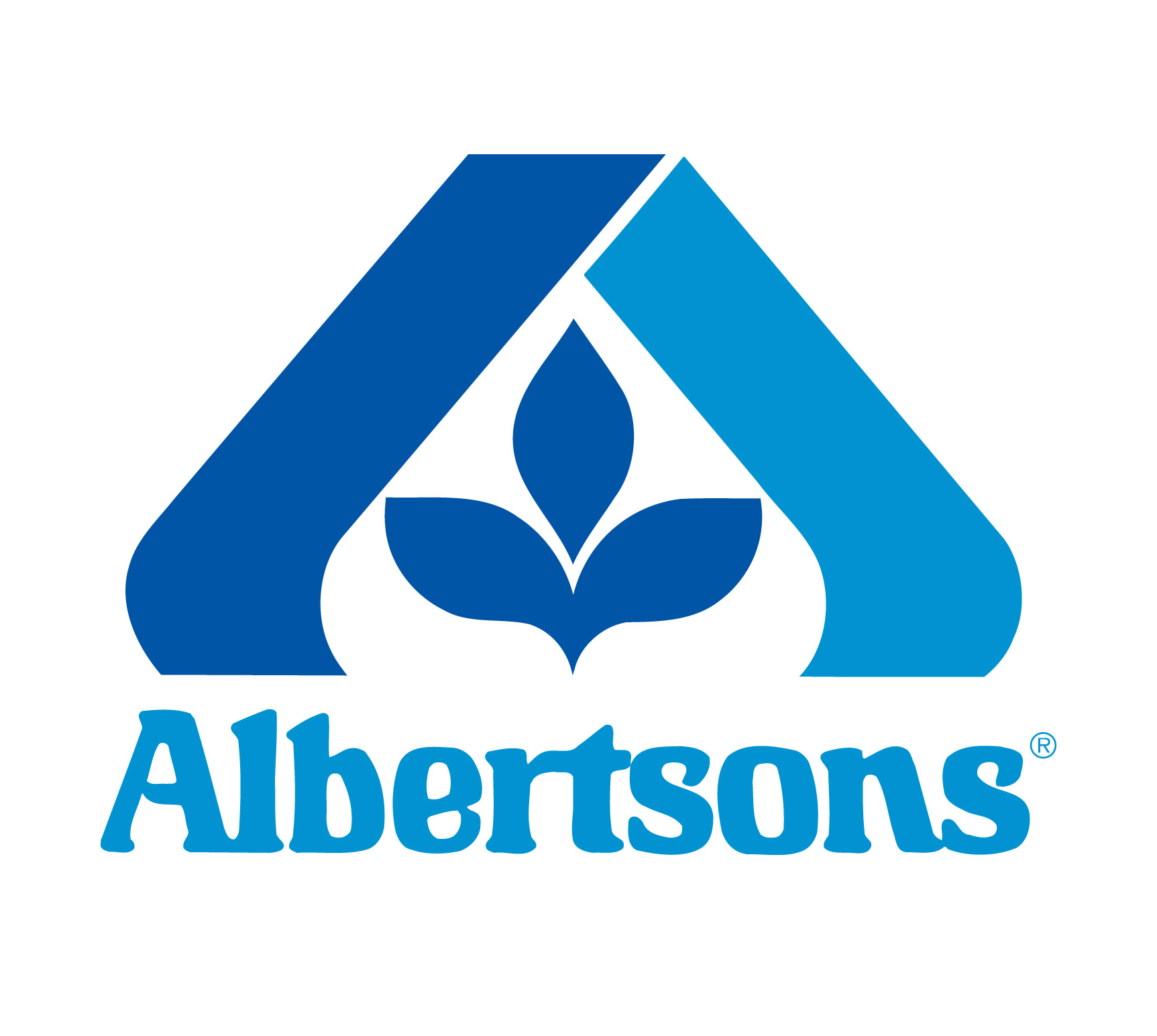 My Albertsons Logo