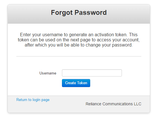 NISD Parent Connection Forgot Password 2