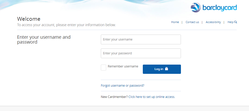 Princess Cruises Credit Card Login