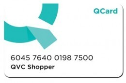 QVC Credit Card Login, activate, bill payment, customer service