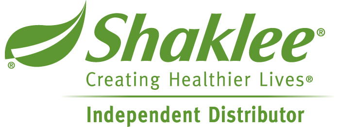 Shaklee Account Login | Shaklee Center Login at www.myshaklee.com
