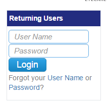 Spectera Provider Portal Sign In