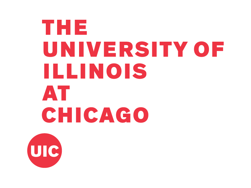 UIC Blackboard Login