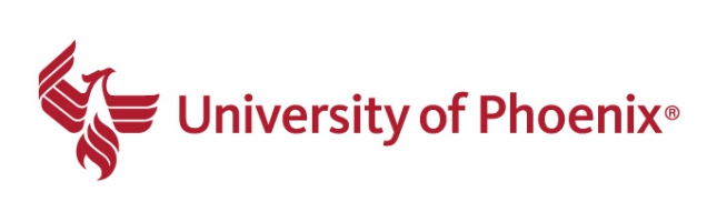 University of Phoenix eCampus Logo