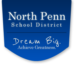 NPENN HAC Logo