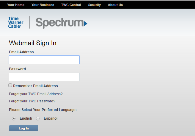 How Do I Access My Time Warner Cable Email: Time Warner Cable Email Login - Bill Pay Helprh:billpayhelp.org,Design