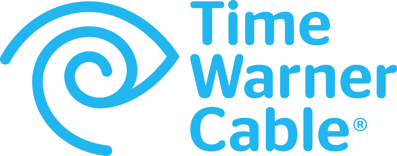 Time Warner Cable Email Login