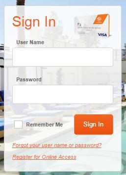 Total Visa Sign In