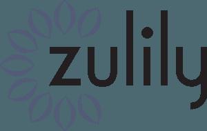 Zulity Logo