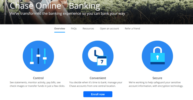 chase-com-online-banking-enroll-activate-credit-debit-card-768x399